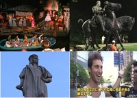 アメリカのコロンブス像・リー将軍像、ディズニーの『花嫁オークション』撤去について質問です。 アメリカでは、アメリカ大陸に辿り着いたコロンブスの石像や南北戦争時に南軍として戦ったリー将軍、さらにはディ...