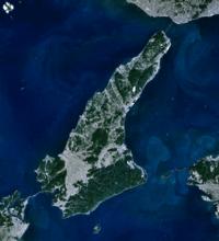 淡路島(兵庫県)は、「離島」?