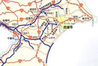 千葉県八日市場市と匝瑳郡野栄町が合併し2006年1月23日に「匝瑳市」(そうさし)となりましたが、他県人に読み書きできない名前を採用してよかったものなのでしょうか? それどころか匝瑳郡光町は西隣の山武郡横芝...