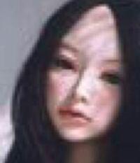 数年前にヤフーの写真検索で 何かのキーワードを入れて検索したらこの写真が出てきました。多分10年くらい経ってると思うのですが写真がボケてきて女性の人形?の顔もボケてる感じです。新しく検索したいのですが...