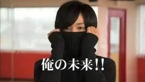 東京上野クリニック cm