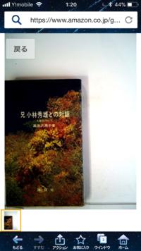 講談社現代新書の中(1964-現在) の中で初版本の表紙の絵が 特殊なのって何がありますか? 私は今そのタイプの講談社現代新書を集めて読んでいて、知る限り、次のがあるのですが他にありませ んか? 180 美し...
