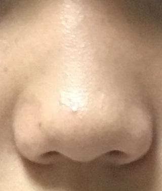 高く 鼻 する 小さく 方法 を