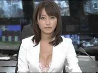 枡田絵理奈アナウンサーのこの写真がよく出回ってますが、合成ですか?本物ですか?こんなに下着丸出しの衣装なんてあるのでしょうか?真相知りたいです