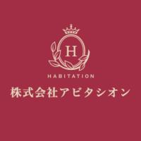 九州自動車道の太宰府IC〜筑紫野IC間にある大きな黄色い看板で「アビタシオン」(介護付き有料老人ホーム)と書かれたものを夜見ると不気味では? 私としては「事故の原因作るな!!」と思うのですが、会社に言えば撤去されますか? http://www.habitation.co.jp