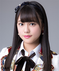 SKE48の竹内彩姫ちゃんのファンは多いの? 彩姫ちゃんはまだ18才でSKEには最近入ったメンバー?