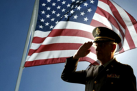 """世界最古の国は""""アメリカ""""という意見についてどう思いますか? (゜_゜;)  ━━━━━ 私の知る限り世界で最も古い国はアメリカ合衆国である。  アメリカ13州は1776年に独立したが、全体でアメリカ合衆国を構..."""