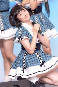 AKB48 現役メンバーの 【最高に (*´д`*) ハァハァな】高画質画像ありますか? . ご回答くださる際は、画像の他に ・ メンバーの氏名 ・ 所属チーム ・ 拡大して確認できるURL もお願いします。  ≪回答例≫ 谷口もか (やぐち・もか)  チーム8 https://pbs.twimg.com/media/Cf7jiCkVIAItkGq.jpg