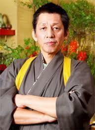 2月24日はヒサマズキッチンのオーナーの料理家の平野寿将さんのお誕生 ...
