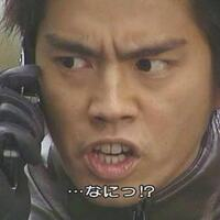 仮面ライダー555に登場する草加雅人はどうしてあんなにネタにされてるんでしょうか?