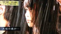 女性受けはしないが、国や人を想う曲をご教示願います<(_ _)> また任意ですが、次のどれが好きでしょうか ?    A)AKB48/目撃者・・天安門を連想、政府寄りの私も共感 https://www.youtube.com/watc...
