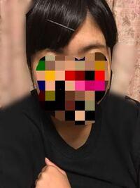 眉毛の整え方を教えてください 私は生まれつき眉毛が太めです。しかも形が変なので、整え方の動画を見ても動画と自分の眉毛の形が違うので、参考にならないです。 どうやったらみんなみたいな自然な眉になれますか?