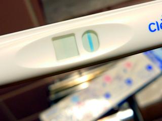妊娠 後 薬 出血 検査 床 着