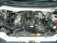 トヨタ ライトエースノア·タウンエースノアに搭載されている[3S-FE]って耐久性が高いんですよね?