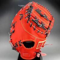 このファーストミットは高校軟式野球で使えるのでしょうか? もし使いやすいグローブがありましたら、ぜひ教えてください。お願いします。