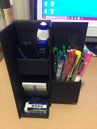 この筆箱の情報が知りたいです。商品名や値段とか売っている店とかなんでも教えてください。