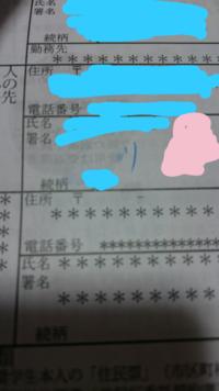 日本学生支援機構の奨学金返還誓約書が複写紙になっているのですが、2枚目がこのようににじんでしまい、氏名が読めなくなってしまいました 幸いなことにこの2枚目は本人控らしいのですが、これはどうしたらいいの...