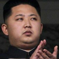 金正恩の母親はやっぱり横田めぐみさんだった!?!? 韓国政府が唐突に発表してしまい大変なことにwwwww 本当ですか?