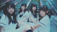 クイズです! Q1:この4人のメンバーを左から漢字フルネームで回答してください!  Q2:この画像の曲名を正しく回答してください!