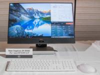 DELLの一体型PCの購入を考えています。Inspiron5000シリーズのフレームレスデスクトップとNew24インチフレームレスデスクトップどちらが総合的に良いでしょうか? スペックの方はどちらもホームページにのってい...