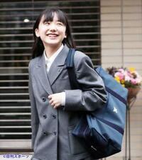 芦田愛菜ちゃんの将来の夢は病理医です。 慶應義塾女子高から慶應義塾大学医学部の推薦枠は5名と狭き門です。 学費など、経済的事情を考えると東大医学部受験も有りじゃないですか?