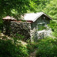 山林、森林、雑木林等に一時的に住むことができる小屋を所有されている方にお伺いいたします。 ・ ・ 山林等に建てられた小屋まで行くのに、どのようなお車で行かれていますでしょうか。 ・ イメージ的に書く...