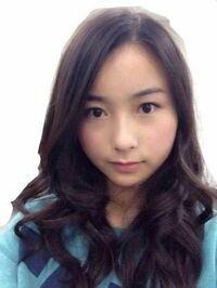 乃木坂 佐々木琴子さんは美人なのに人気がイマイチなのは何故ですか?