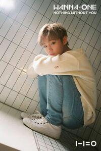 韓国アイドルのマスターさんの撮った写真は加工禁止というこですが、このような画像は加工可能ということでしょうか??