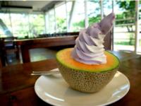 これって札幌の羊ヶ丘展望台のオーストラリア館で食べられるであってますか?