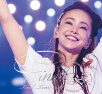 平成の歌姫こと 「安室奈美恵」さんが本日限りで引退しますが・・    . 復帰の予定は 何時頃でしょうか?