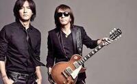 9月にB'zが福岡ヤフオクドーム(福岡ドーム)でライブを行いました。 好きな曲は何がありますか?
