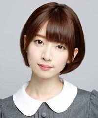 白石麻衣 橋本奈々未 どっちが最高美人ですか?