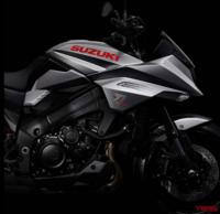 新型の刀が発表されましたが、皆さんの感想をお聞かせ下さい。 予想通りgsx-s1000のエンジンを積んでデザインと価格さえ気に入ればとても魅力的なバイクだと思いますが、如何でしょうか?