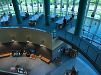 出願 大学 高知 工科 オープンキャンパス