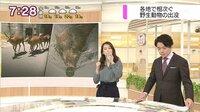 【流出】NHKの和久田麻由子アナウンサー‥お口で抜いている画像が流出していますが女子アナは退職に追い込まれるでしょうか?お口でお水を抜いている瞬間です‥おはよう日本は卒業でしょうか?しかもお口で抜きな が...