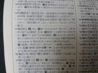 ネットスラングの「草」が国語辞典に載りました。みなさんはどう思いますか? 三省堂現代新国語辞典 第六版(高校生向け)
