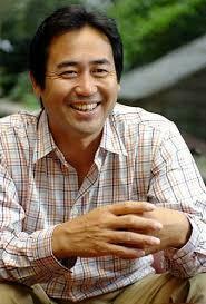 10月21日は永島敏行さんの62歳(千葉県千葉市中央区今井出身)のお誕生日です。 永島敏行さん出演で何がお勧めですか? 名前をサッカーの永島敏行さんは永島昭浩さんと間違います^^