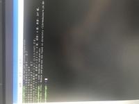 RaspberryPi3Bでコマンドを入力しても失敗する。 $ sudo modprobe snd-pcm-oss を実行すると、 modprobe: FATAL: Module snd-pcm-oss not found in directory /lib/modules/4.14.50-v7+ と なってしまいます...