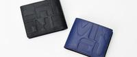 この財布が気になってるのですがどうですか? ダサいですか? それともありですか?  男です。