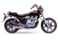 なぜZ1000LTDのMkⅡ仕様は邪道と言われるのですか。 Z1000のZ1仕様とか。 Z1000Jのローソン仕様とか。 ゼファーのZ1仕様とか。 カワサキのバイクてZの〇〇仕様というのがよくありま...