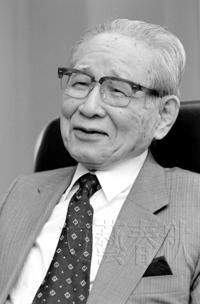 後藤田正晴氏は、どういうところにその剃刀ぶりが表れていたのですか。