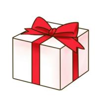 クリスマスプレゼントもらって嬉しい物はなんですか?