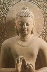 仏教で、釈尊の次に偉いと思う人は誰ですか?