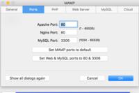 ワードプレス(WordPress)でオリジナルテーマを作成中、ダッシュボード画面の開き方が分からなくなりました。 MAMP>htdocs>wordpress>wp-content>themes>の中にマイテーマを作ってオリジナルテーマを作り...