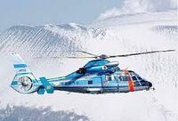 冬の北アルプスとかに行って 「雪で動けない」「天候悪化で動けない」 と言って救助要請してヘリ下山する人たち。 毎年何人もいるけど、 冬山をナメてるの?冬山を知らないの? 冬の北アルプスに雪があること...