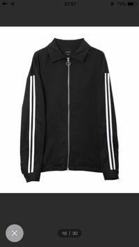 このジャケットダサいですか?また何と合わせればオシャレになりますか?良いですか?