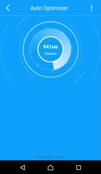 スマートフォンのアプリについて質問です。 私は現在Xperia xz1を使用しています。  このスマホは買ってから1ヶ月程経ったくらいから既に性能が悪く、アプリがすぐ落ちてしまったり、カメラを起動するのに物凄く...