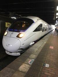 イギリスを走る日立製のクラス395やクラス800は 885系の姉妹列車ですか? 885系がモデルとか関係あるのでしょうか?