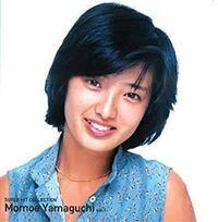 桜田淳子は劣化が緩やかなのに山口百恵は劣化が激しいのはなぜですか ...