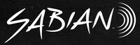 シンバルメーカーのセイビアンがついにメーカーロゴのデザインを変えたようです。  感想をお願いします。